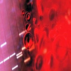 Exame de sangue mostra-se como alternativa a biopsia de Cancer