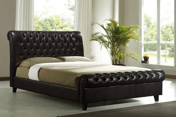 desain tempat tidur desain tempat tidur desain tempat tidur desain
