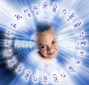 Niños indigo: la realidad detras del mito ¿existen o no?