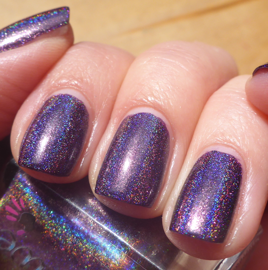 http://marzipany.blogspot.de/2015/06/lacke-in-farbe-und-bunt-colors-by.html