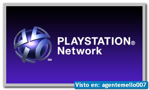 play-station-network-agentemello007