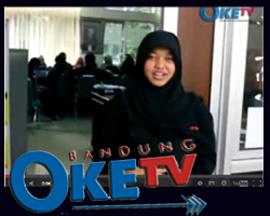 BandungOke TV