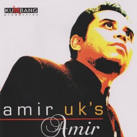 Amir Ukays