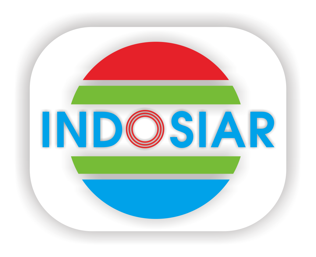 indosiar online live streaming tv