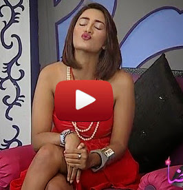 Mathira sex video