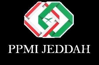 PPMI Jeddah