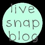 live snap blog