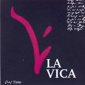 VINO LA VICA