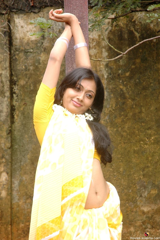 Indian Film Actress Profiles Biodata Tamil Actress