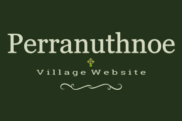Perranuthnoe Website