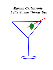 Shaken or Stirred?