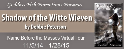 http://goddessfishpromotions.blogspot.com/2014/09/nbtm-tour-shadow-of-witte-wieven-by.html