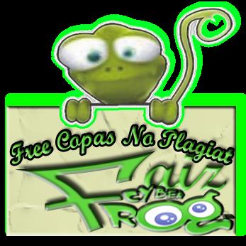 Menyembunyikan Judul Widget yang Berjudul | Cyberfrogteam : Let's ...