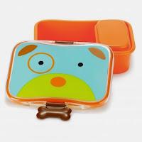 http://wyprawamama.pl/lunchboxy-i-termoopakowania/1429-pudelko-sniadaniowe-skip-hop-zoo-lunch.html