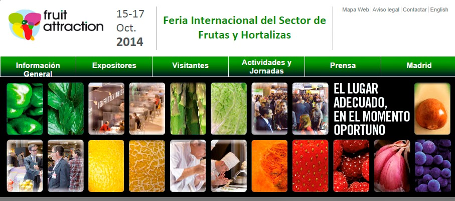 http://www.ifema.es/fruitattraction_01/