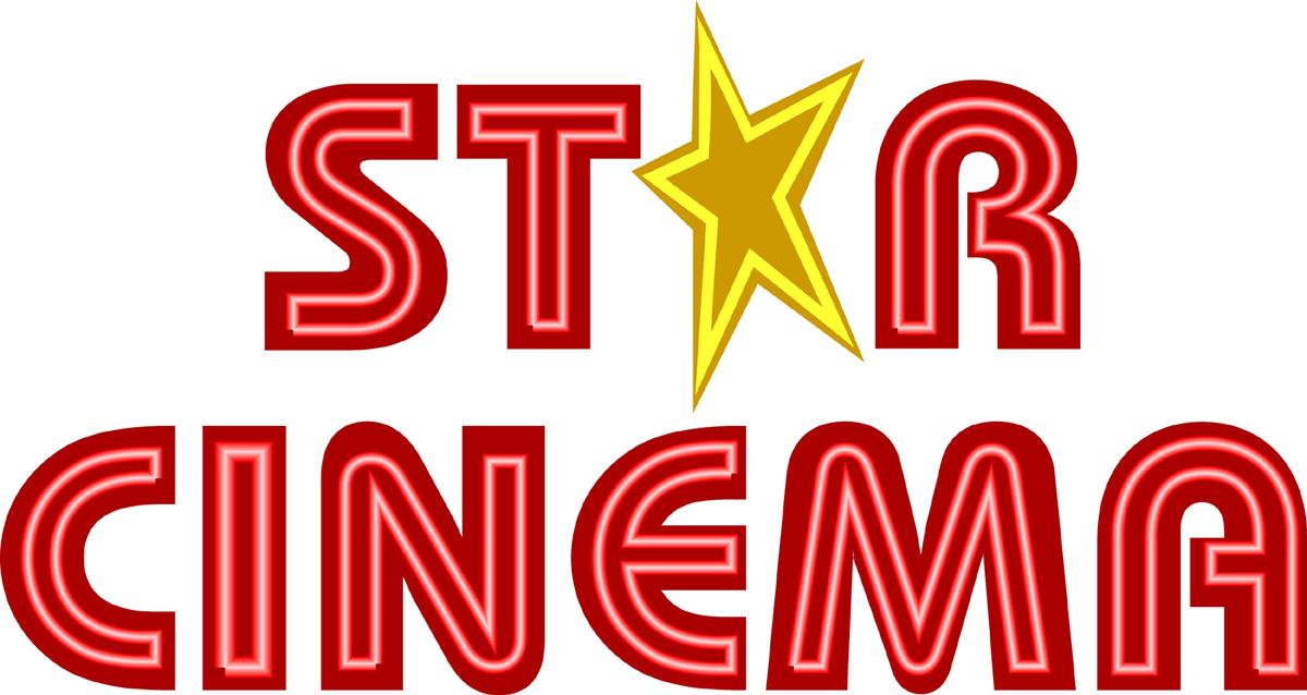 Star cinema grill