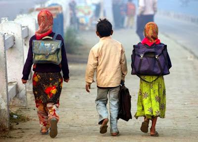 ΙΤΑΛΙΑ : Από φόβο μην θιγούν οι μουσουλμάνοι, νημιαγωγεία και σχολεία καταργούν κάθε Χριστουγεννιάτικη εκδήλωση