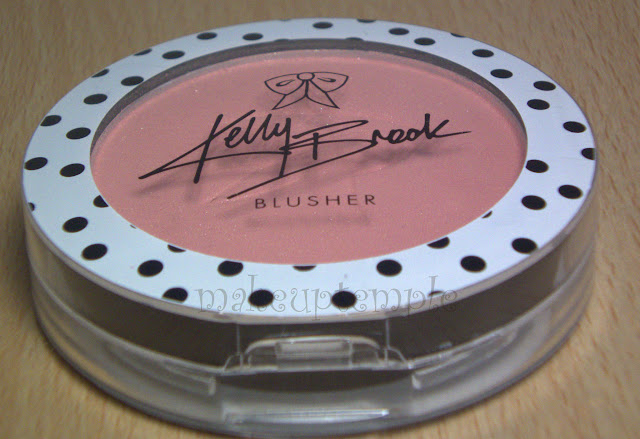New Look Kelly Brook Blush in Bardot Reviews