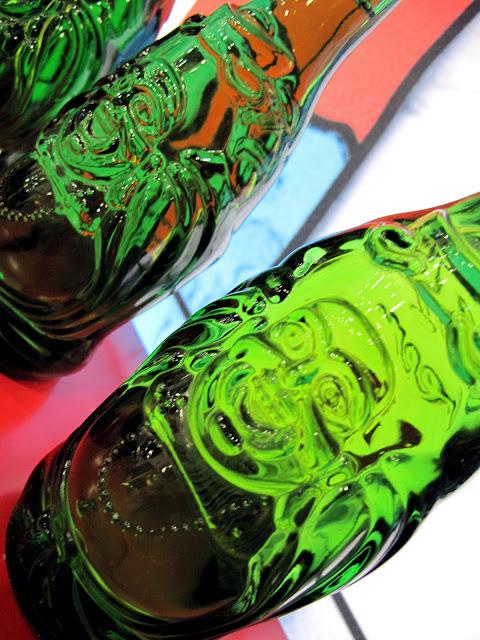 lucky beer ice wine 笑佛啤酒 加拿大冰酒