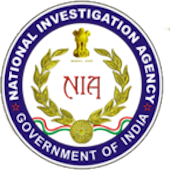 National Investigation Agency Recruitment 2015 for B.Sc., Post Graduate, M. Sc