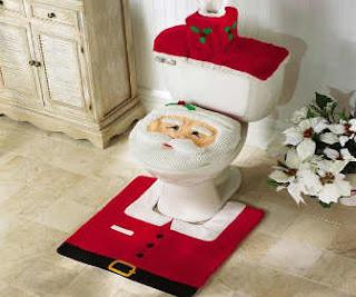 decoracao-de-natal-decorar-o-banheiro