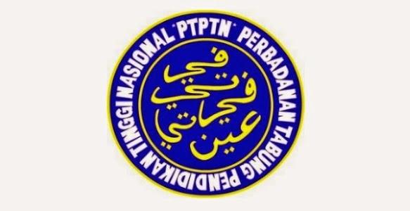 Jawatan Kerja Kosong Perbadanan Tabung Pendidikan Tinggi Nasional (PTPTN) logo www.ohjob.info mac 2015
