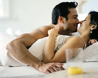tips seks tahan lama