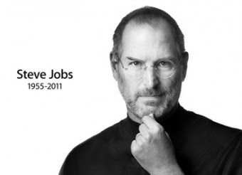 PCCare247 remembers Steve Jobs