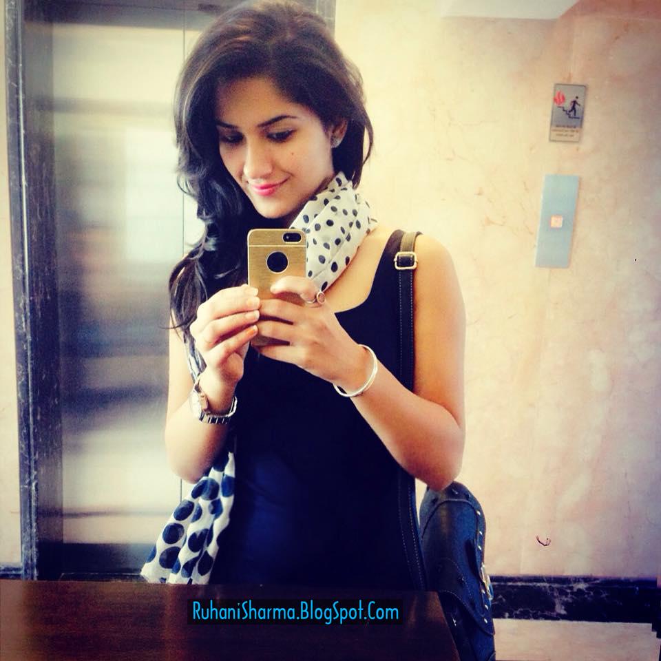 ruhani sharma images pictures photos hd | ruhani sharma