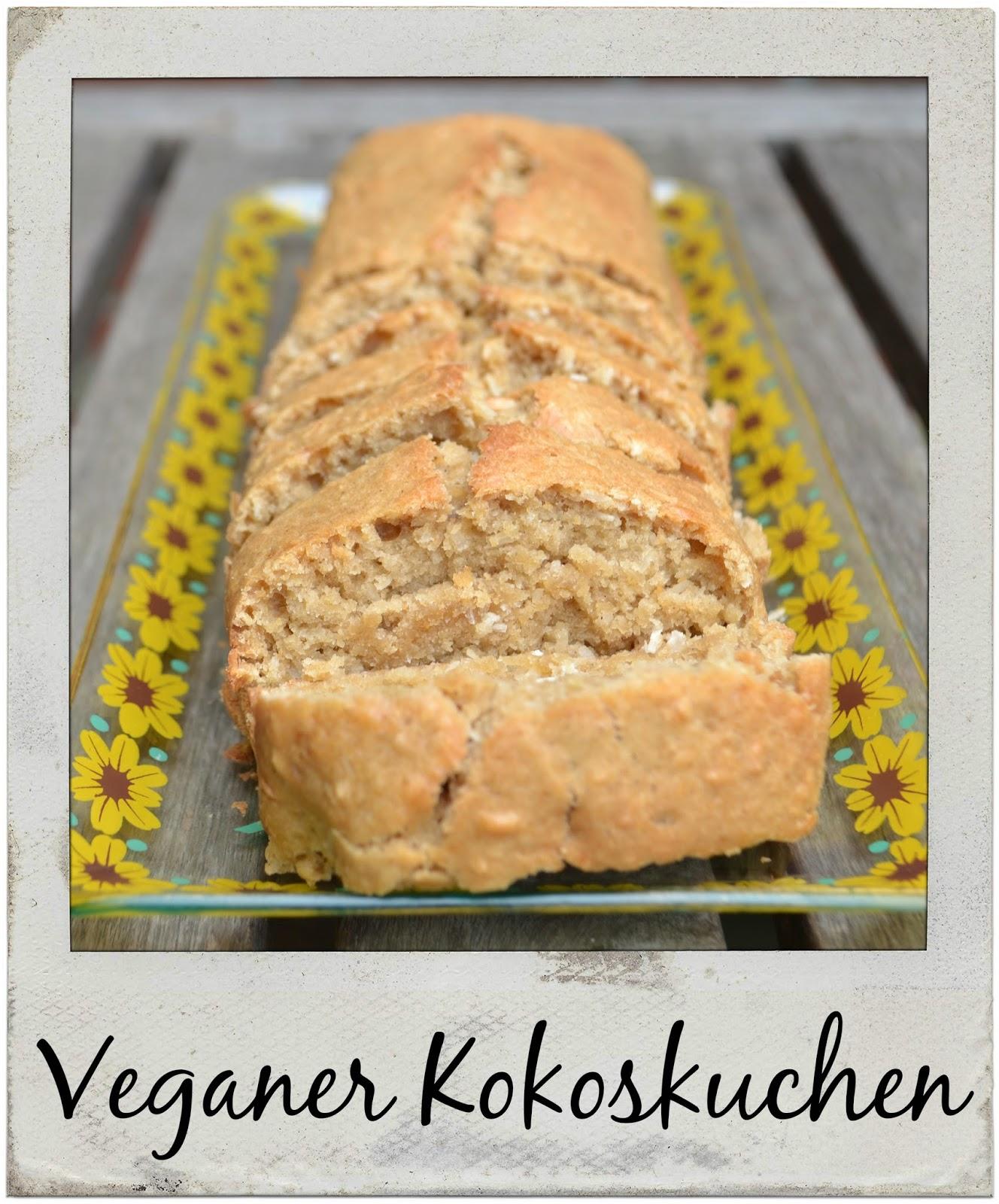 http://gemachtesundgedachtes.blogspot.de/2014/06/veganer-kokoskuchen-und-kokos-beerensmoothie.html