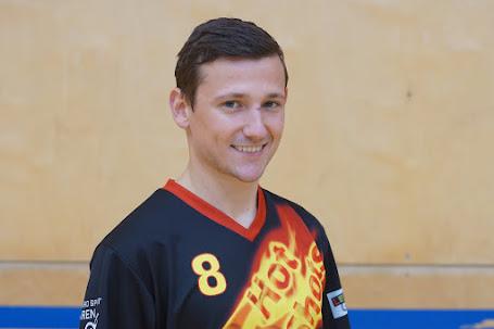 Stefan Sma.