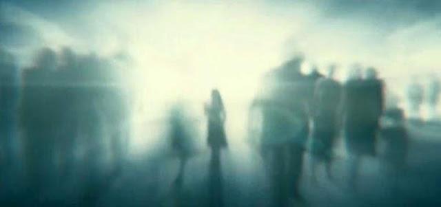 http://silentobserver68.blogspot.it/2012/11/extraterrestri-sogni-lucidi.html
