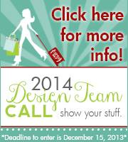DT Call for 2014 !!!