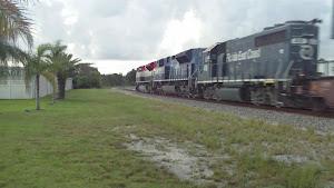 FEC101 Oct 6, 2012