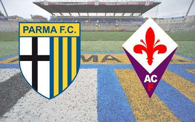 Prediksi Skor Parma vs Fiorentina 22 September 2012