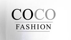 Leggings, winter leggings, warm leggings, winter warm leggings, fall leggings, fall warm leggings, tights, warm tights, winter tights, winter warm tights, fall tights, fall warm tights, coco-fashion leggings, coco-fashion tights, coco-fashion warm leggings, coco-fashion warm tights, coco-fashion winter warm tights, coco-fashion fall warm tights, woollen tights , woollen leggings,  coco-fashion woollen tights, coco-fashion woollen leggings, woollen bottoms, coco-fashion woollen bottoms, coco-fashion woollen pants , woollen pants,  Christmas , Christmas leggings, Christmas tights, coco-fashion Christmas,  coco-fashion Christmas clothes, clothes for Christmas , coco-fashion Christmas leggings, coco-fashion Christmas tights, coco-fashion warm Christmas leggings, coco-fashion warm Christmas  tights, coco-fashion snowflake leggings, snowflake leggings, snowflake tights, coco-fashion rain deer tights, coco-fashion rain deer leggings, ugly Christmas sweater, Christmas tree, Christmas clothes, Santa clause,Wishlist, clothes wishlist,  coco-fashion wishlist, coco-fashion , coco-fashion.com, coco-fashion.com wishlist, autumn wishlist, autumn , coco-fashion  wishlist, autumn clothes wishlist, autumn shoes wishlist, autumn bags wishlist, autumn boots wishlist, autumn pullovers wishlist, autumn cardigans wishlist, autymn coats wishlist,  coco-fashion clothes wishlist, coco-fashion bags wishlist,  coco-fashion bags wishlist, coco-fashion boots wishlist, coco-fashion pullover wishlist,  coco-fashion cardigans wish list, coco-fashion autum clothes wishlist, winter clothes, wibter clothes wishlist, winter wishlist, wibter pullover wishlist, winter bags wishlist, winter boots wishlist, winter cardigans wishlist, winter leggings wishlist, coco-fashion winter clothes,  coco-fashion autumn clothes, coco-fashion winter collection, coco-fashion autumn collection,Cheap clothes online,cheap dresses online, cheap jumpsuites online, cheap leggings online, cheap shoes online, cheap wedges onlin