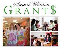 Smart Women Grants