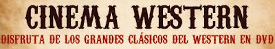Cinema Western - Promociones El Correo de Andalucía