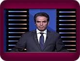 -- برنامج الطبعة الأولى مع أحمد المسلمانى حلقة السبت 30-7-2016