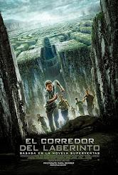 El Corredor Del Laberinto (19-09-2014)