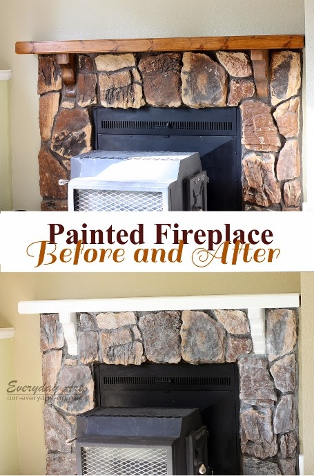 http://www.our-everyday-art.com/2014/03/home-update-painted-stone-fireplace.html