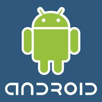 android_google_os