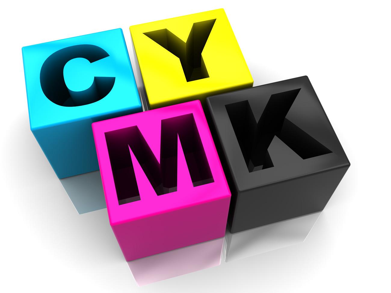 http://3.bp.blogspot.com/-zmZtqVq1c8k/Tt3fwvsmxHI/AAAAAAAAYeU/PxxS5jhBrGM/s1600/CMYK+Wallpapers+%252810%2529.jpg