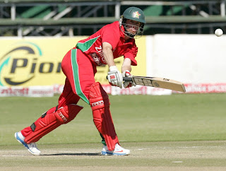 Sean-Williams-Zimbabwe-vs-India-3rd-ODI