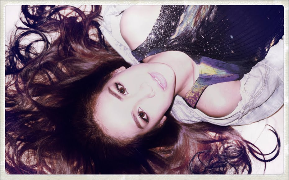 ♥ www.chuckei.com