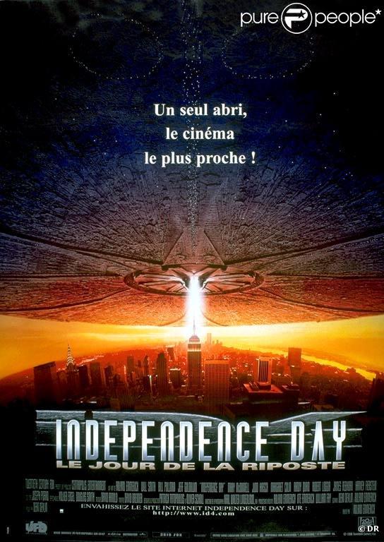 http://3.bp.blogspot.com/-zmdI5KSNpXQ/T85vfW4lvWI/AAAAAAAADI4/yMo7gBsSM7c/s1600/319550-dans-independence-day-les-637x0-1.jpg