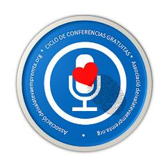 Cada Dilluns Conferencies Gratuïtes