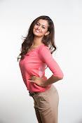 Shubra Aiyappa latest glam pics-thumbnail-4
