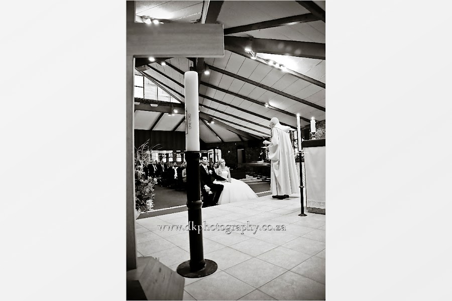 DK Photography Slideshow-1712 Tania & Josh's Wedding in Kirstenbosch Botanical Garden  Cape Town Wedding photographer