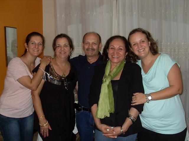 Bagé 2012